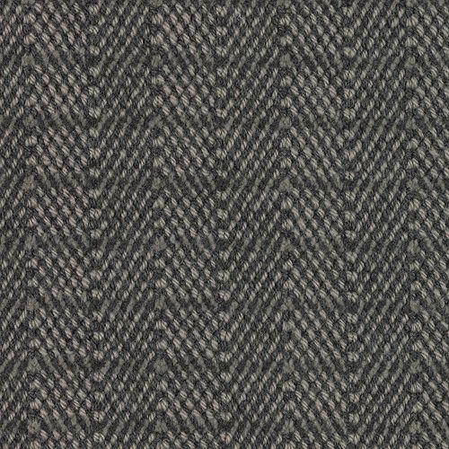 Highland Tweed Balmoral 29156