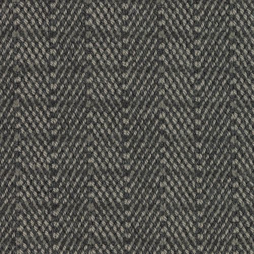 Highland Tweed Balmoral 29156