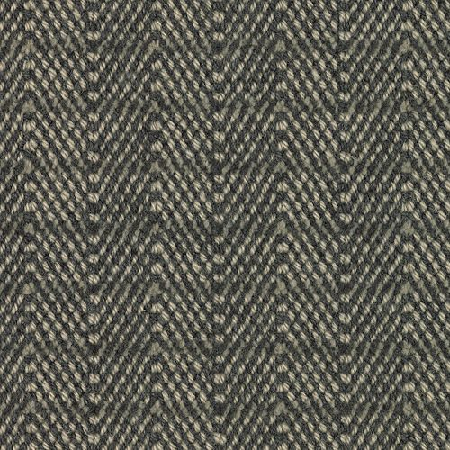 Highland Tweed Tartan 29863