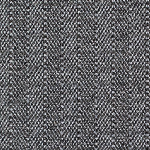 Highland Tweed Loch Ness 29948