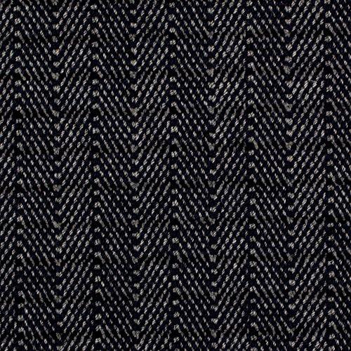 Highland Tweed Bagpipes 29952