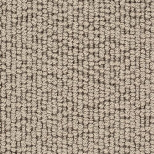 Woolcraft Chateau Ancestral 55145