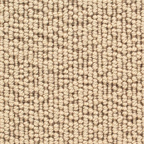 Woolcraft Chateau Parchment 55422
