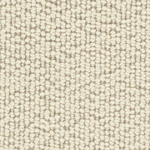 Woolcraft Chateau Utopia 55810
