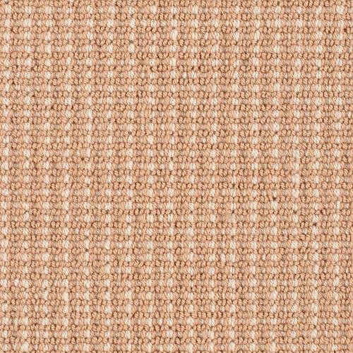 Bergeron Peach Parfait 29328