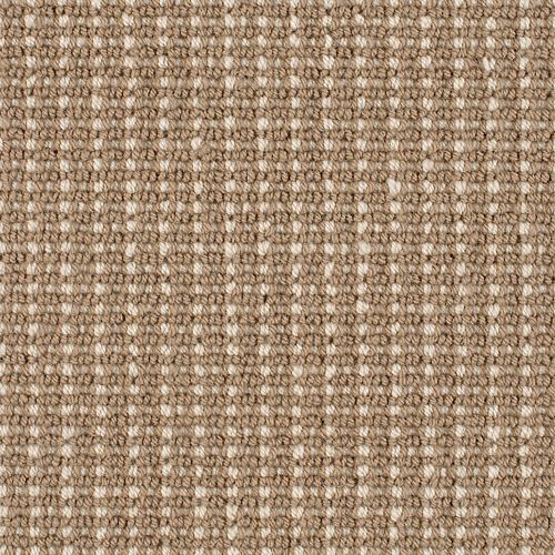 Bergeron Toasted Sesame 29539
