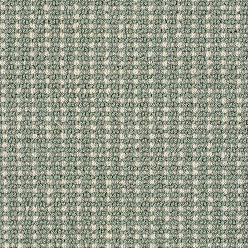 Bergeron Creamy Jade 29758