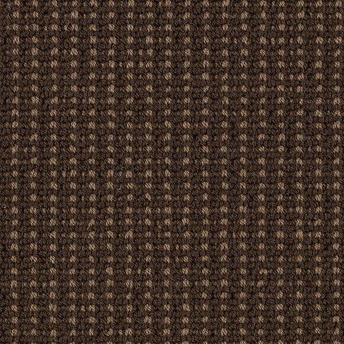 Woolcheck Classics Mahogany 29543