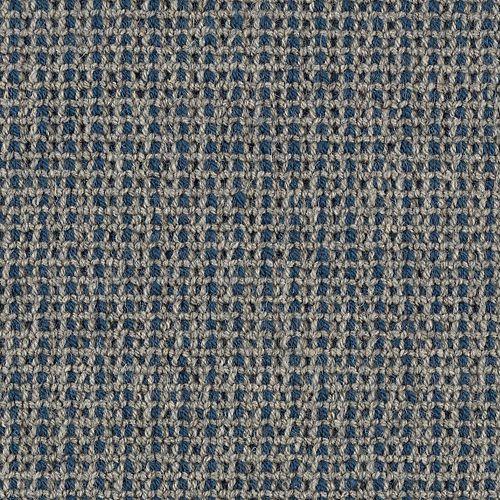 Woolcheck Classics Pale Sapphire 29924