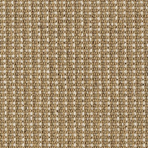 Woolcheck Classics Bianco Straw 39425