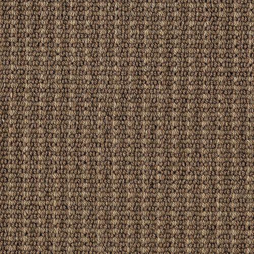Woolcheck Classics Brutan Tan 39530