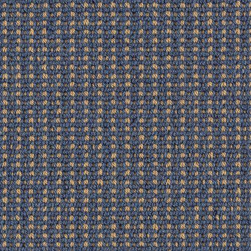 Woolcheck Classics Cadet Blue 90479