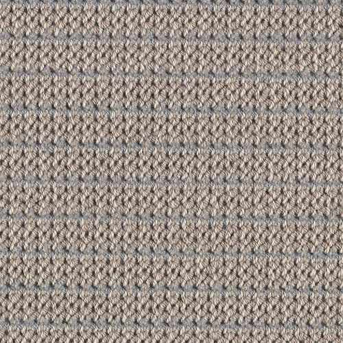 Wool Crochet Spanish Moss 29125