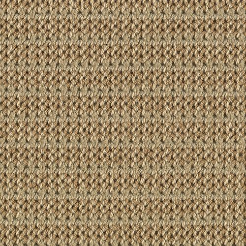 Wool Crochet Spring Meadow 29421