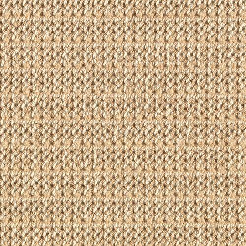 Wool Crochet Au Lait 29459