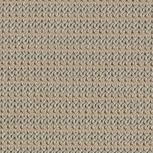 Wool Crochet Mint Leaf 29863