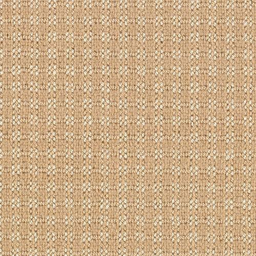 Pointelle Almond    29401