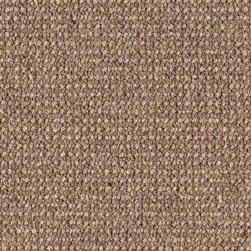 Wilford Square Traditional Tweed 72522