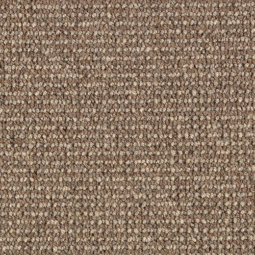 Wilford Square Mohair 72618
