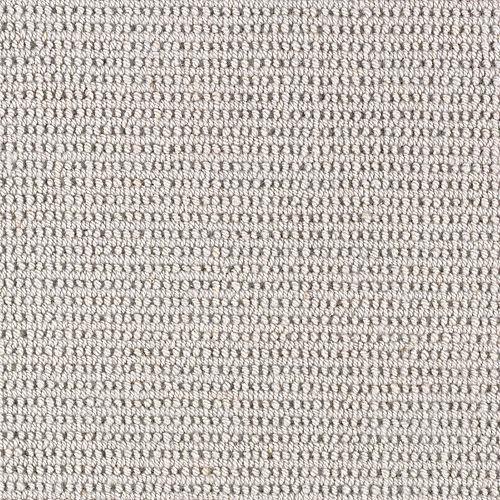 Woolspun Metro Gray 29150