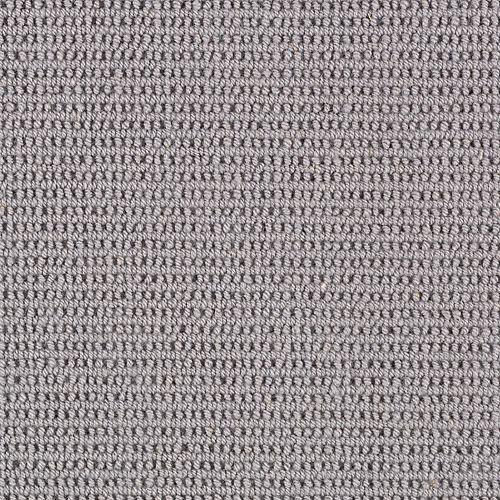 Woolspun Ashland Slate 29152