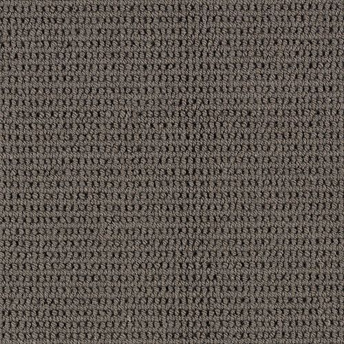 Woolspun Millstone 29153