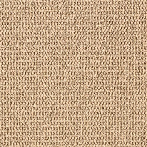 Woolspun Toasted Almond 29422