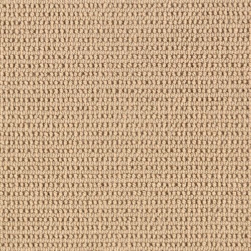Woolspun Toasted Almond 29422