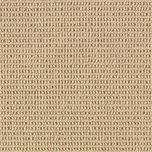 Woolspun Barley Harvest 29445