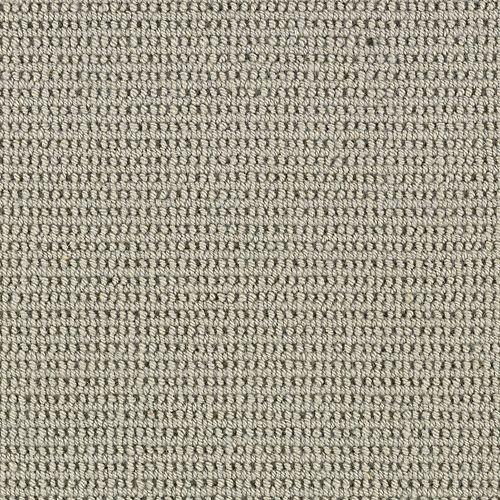 Woolspun Silver Sage 29784