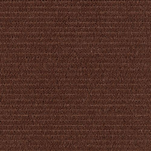 Wool Opulence English Brown 29052