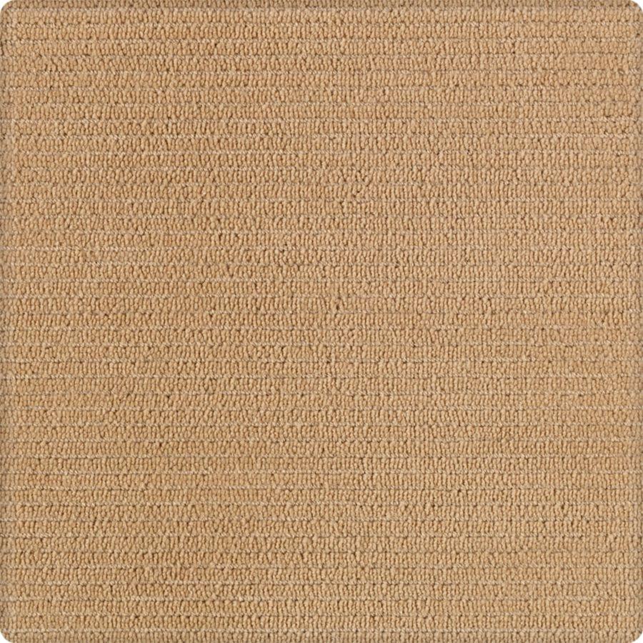 Tapestry Beige