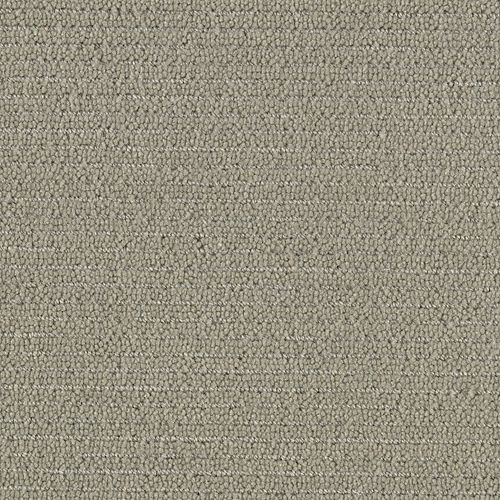 Wool Opulence Silver Song 29784