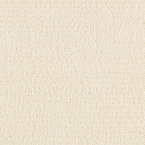 Wool Opulence Ivory Tusk 29810