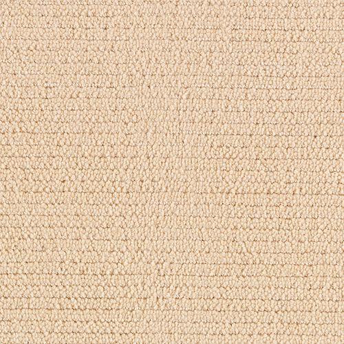 Wool Opulence Pale Almond 29846