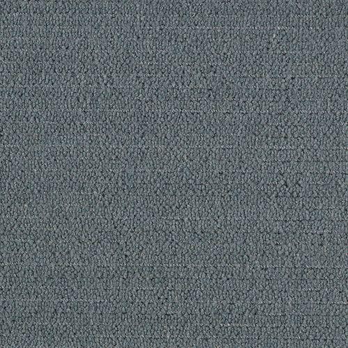 Wool Opulence Azure Mist 29969