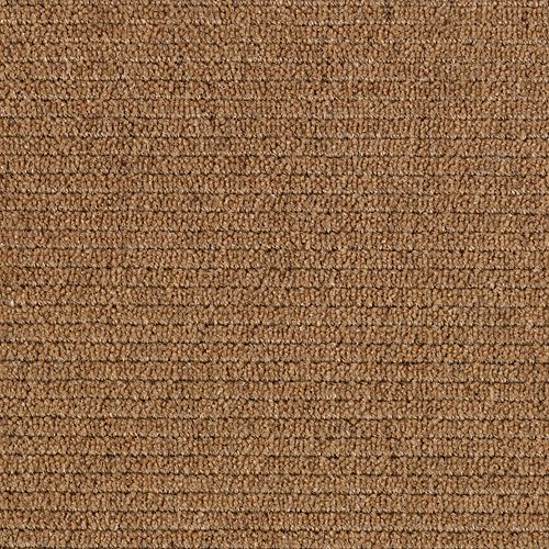 Wool Opulence Honeycomb 39454