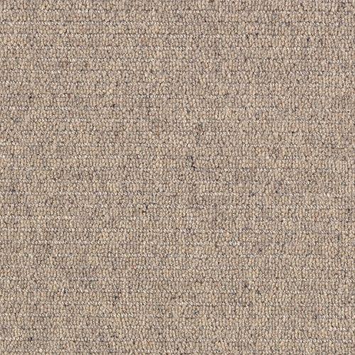 Wool Opulence Chateau 39840
