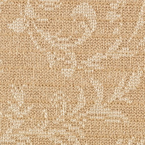 Glovenia Scottish Cream 17401