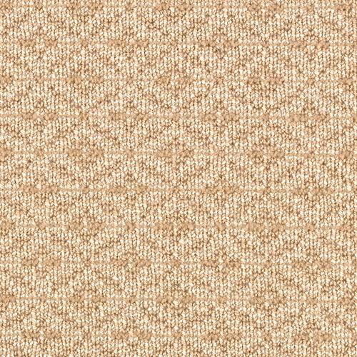 Weavers Point Scottish Cream 17401