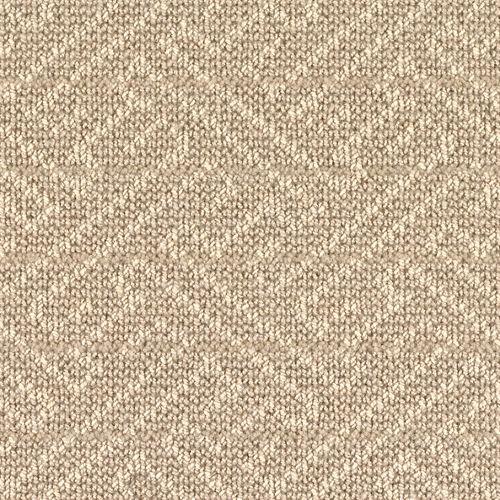 Leighland Sand Dollar 17145