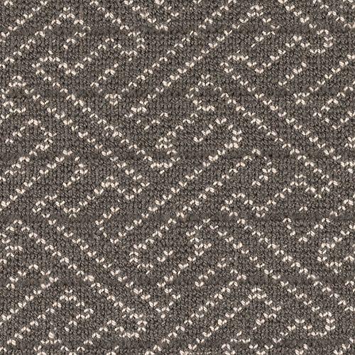 Leighland Graphite Cluster 17153