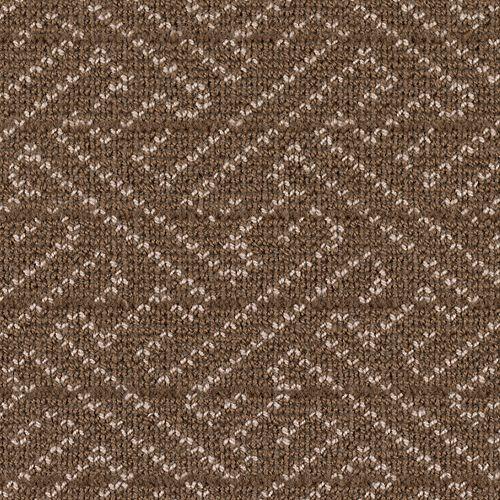 Leighland Leather Bound 17523