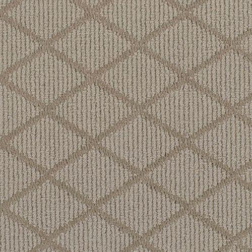 Mohawk Industries Bonaire Ii Partridge Carpet Spring