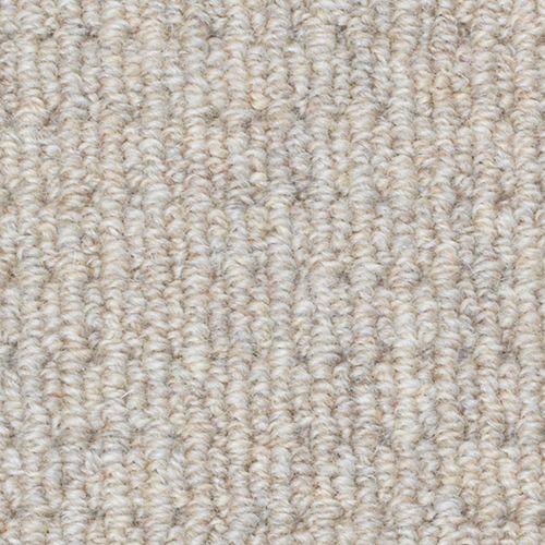 HATHERLEIGH Taupe Illusion 0540