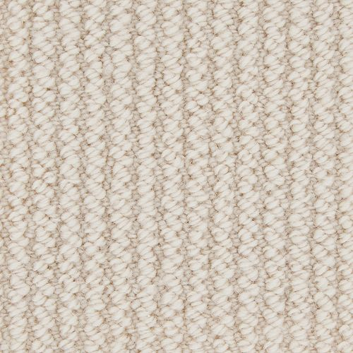 BRAIDED CHARM Cashmere 0010