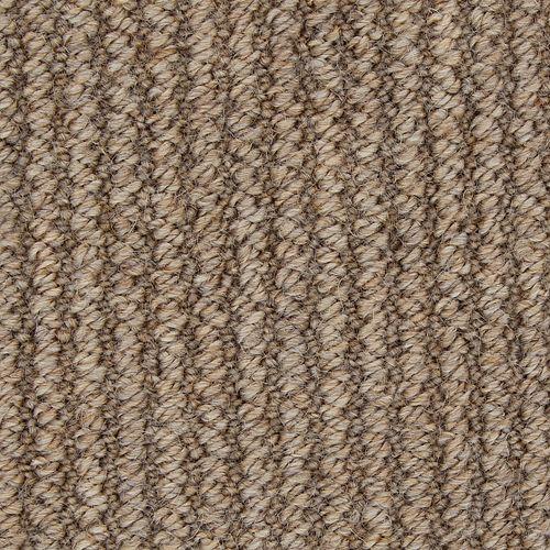 BRAIDED CHARM Tweed 0562