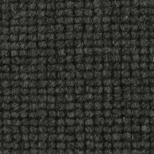 Modern Framework Obsidian 0790
