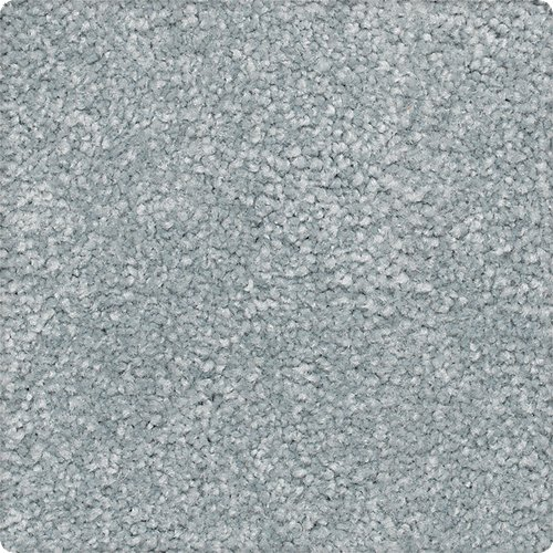 New Take in Exotic Sea - Carpet by Mohawk Flooring