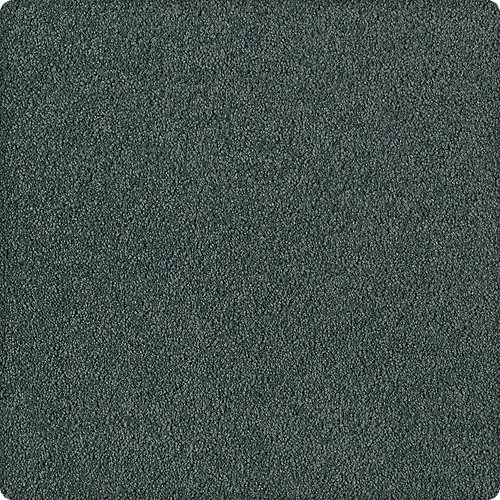 Royal Arrival in Deep Sea - Carpet by Mohawk Flooring